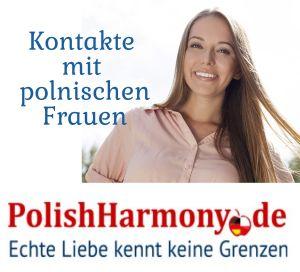 polnische frauen berlin kennenlernen Flirte kostenlos mit single frauen diese weiblichen singles suchen entspannte dates, flirts oder die große liebe.