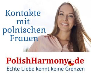 Partnersuche germering