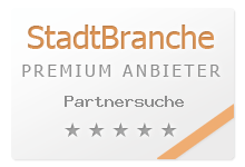 Partnersuche Partnervermittlung