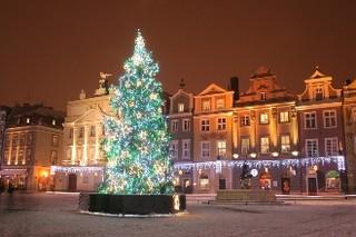 weihnachten in polen feiern mit einer polnischen frau. Black Bedroom Furniture Sets. Home Design Ideas