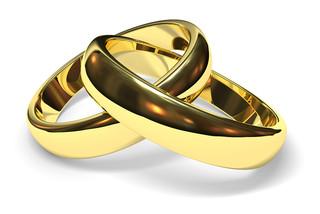 polnisch frauen heiraten