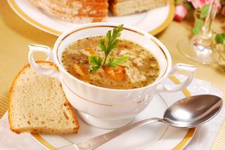 Polnische Küche - Spezialitäten und Leckereien aus Polen