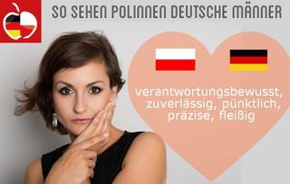 Partnervermittlung Polen Deutschland Dauer