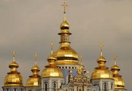 Sehenswürdigkeiten in Polen und beste Locations in Städten Polens