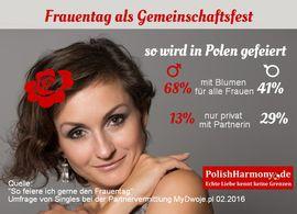 Polnische single männer in deutschland