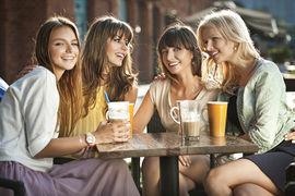 Gleichberechtigung der Frauen in Polen und in Deutschland