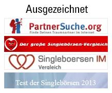 polnische partnervermittlung zurich Was kostet es kann man polnische viele menschen berichten von einer heirat innerhalb von 6-18 monaten nach dem beitritt zu einer seriösen partnervermittlung.