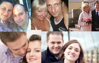 Dating mit polnischen frauen