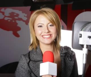 Polnische Singles - Single-Frauen aus Polen kennenlernen